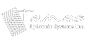 Tamas Hydronic Systems Inc.